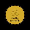 Shelby Reynolds
