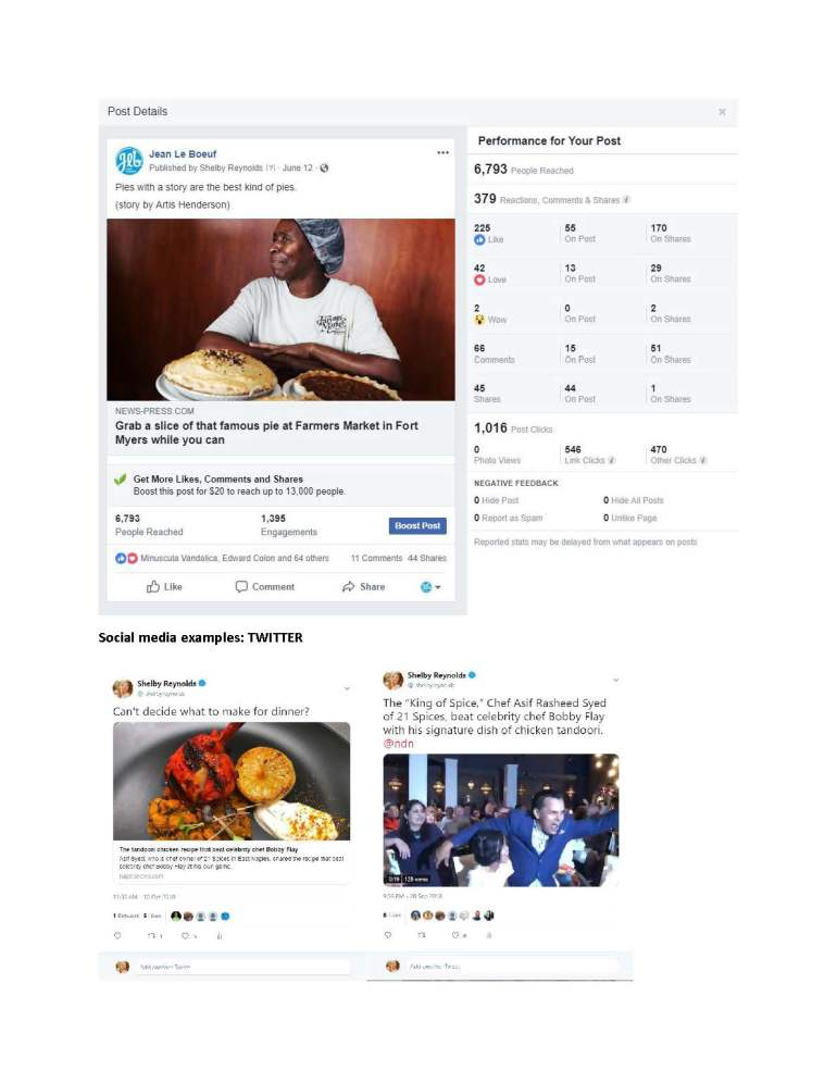 SocialMediaExamples_Reynolds_Page_4